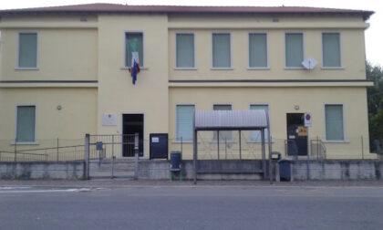 A Cazzago San Martino è Fabrizio Scuri il nuovo sindaco