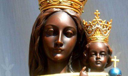 La Madonna di Loreto è attesa a Pavone del Mella