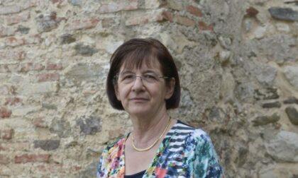 Polpenazze del Garda, raggiunto il quorum per Maria Rosa Avanzini