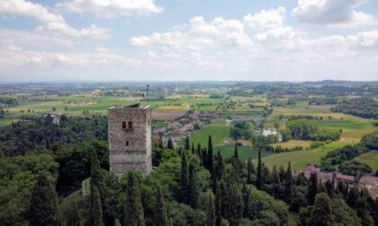 Ancora pochi giorni di apertura per la millenaria Rocca di Solferino