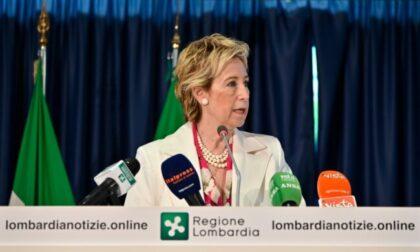 """Carenza di medici di base, Moratti: """"Lavorano poco"""". Spata:""""Non sa di cosa parla"""""""