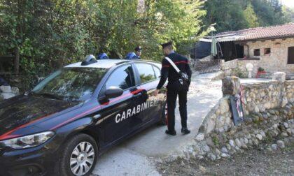 Omicidio del professor Errico a Entratico, assolti i due indiani accusati dell'assassinio